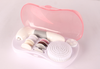 multifunctional beauty equipment electric facial massager