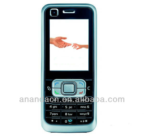 6120C classic,mobile phone 6120 Valid PIN and IMEI EDGE