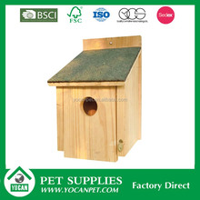 birds farming canary birds and finches wood craft bird houses