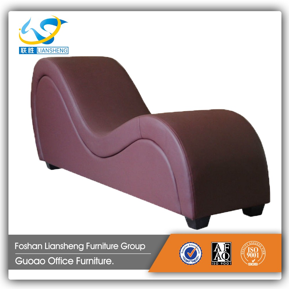 simple home use massage sex sofa lounge chair GAS600
