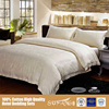 /product-detail/nantong-textile-bamboo-bed-sheets-4-pcs-soft-handfeel-bedding-sets-with-pillow-case-60463450403.html