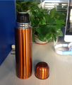 heat-insulated Stainless steel vacuum flask