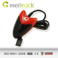 Vehicle/Motorcycle GPS tracker MVT100