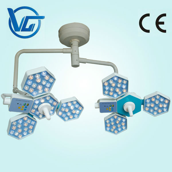 operating theatre lighting surgical equipment sales