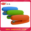 Professional Manufacturer Produce Office Stapler