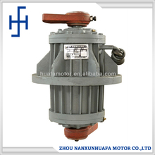 Factory Outlet high quality vibration motor electric motor