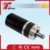 36mm brushed dc planetary gear motor and 25kg.cm gear motor