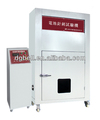 hot selling Battery Safety Tester Bettery Impact Testing Machine