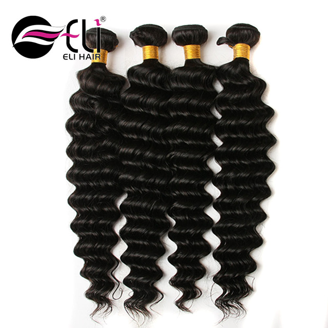 Best quality tangle free 8 10 12 inch hair weave,raw brazilian hair weaving darling short hair weaves