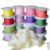 wholesale high quality hand knitting silk ribbon china suppliers