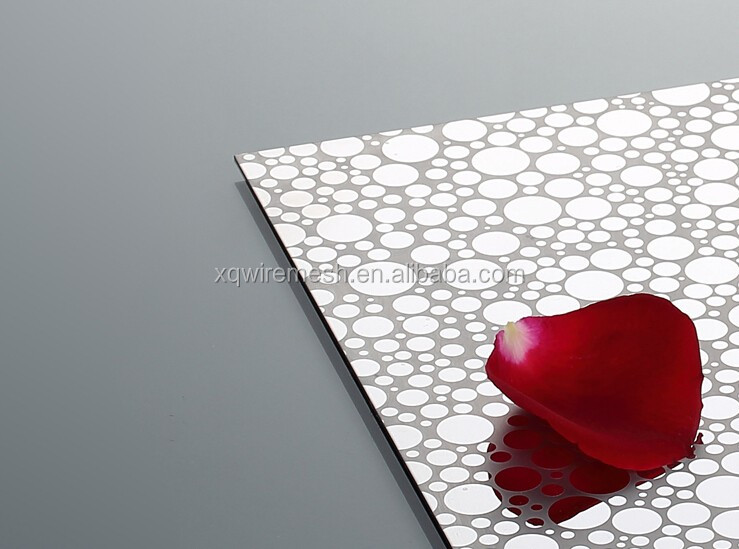 stainless steel checkered plate,price stainless steel plate 304,mirror stainless steel plate 316l