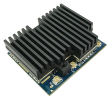 SKYLBA new arrival 733Mbps 2.4GHz & 5GHz IEEE 802.11a/b/g/n/ac Industry Control WiFi module