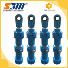 Professional CDH2 MT4 Double Acting Hydraulic Cylinder Price