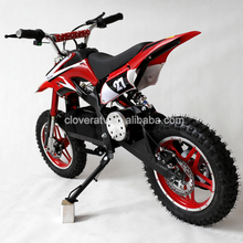 2017 Popular Electric 1000W 36V Mini Dirt Bikes with EN71