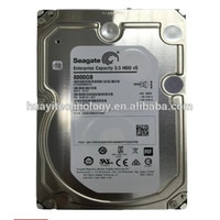 Seagate Enterprise ST8000NM0075 8 TB 3