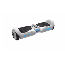 New self balancing kids electric offroad scooter,scooter eletric hoverboard kids
