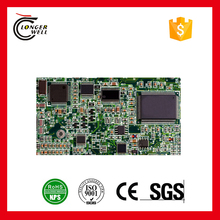 High quality android tablet pcb for lenovo motherboard