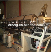 Aluminium Composition Panel Production Line