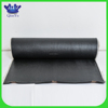 Popular Sale roofing asphalt coiled materials