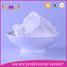 Deep Moisturizing Shea Butter Natural Cosmetics Raw Materials