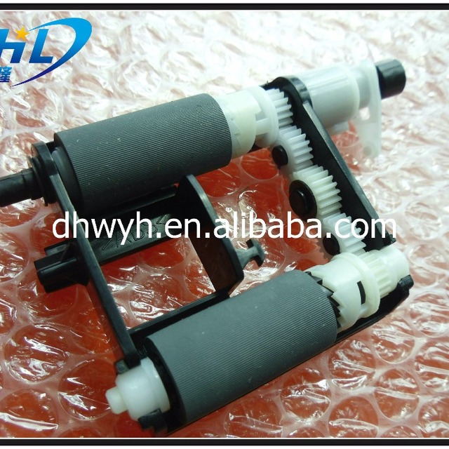 Pickup roller compatible for Samsung ML2161 2165 3401FH 3405 3400