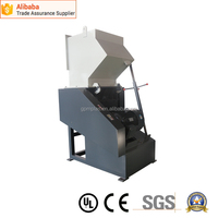 Excellent quality unique cleaning plastic crusher