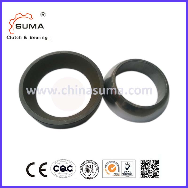 GE 160 SX Knuckle Bearing / Joint Bearing /Spherical Plain Bearing