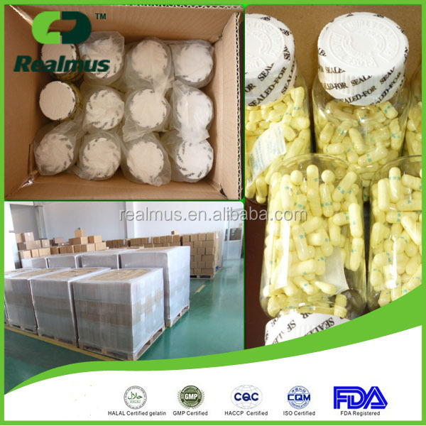wholesale health care products foods containing glutathione collagen
