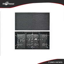 P8 P10 P12 P16 P20 RGB video outdoor led display module outdoor led panel module