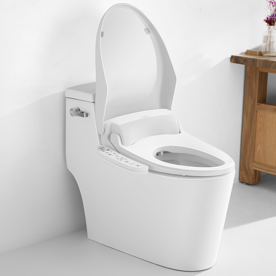 Music Toilet Seat, Music Toilet Seat Suppliers and Manufacturers at ...