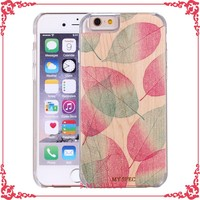 China supplier cheap mobile phones,OEM wood case cover