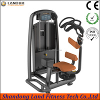 High Quality Rotary Torso Professional Exercise Machine