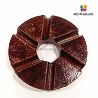 Midstar Extra Abrasive Grinding Wheel For Wholesale