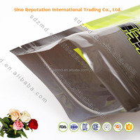 High quality food packaging bags for food bag