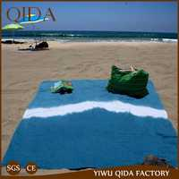 Original Factory Beach Towel Usa Towel Manufacturers