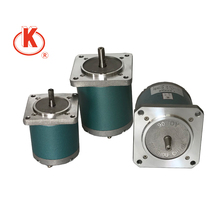 85V 110mm small three phase ac motor