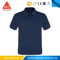 causual OEM service latest causual polo t-shirt designs for mens clothing