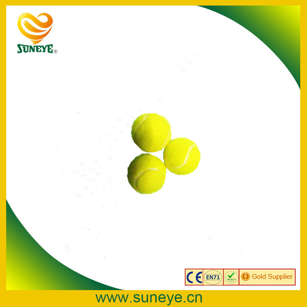high quality wholesale cricket tennis ball