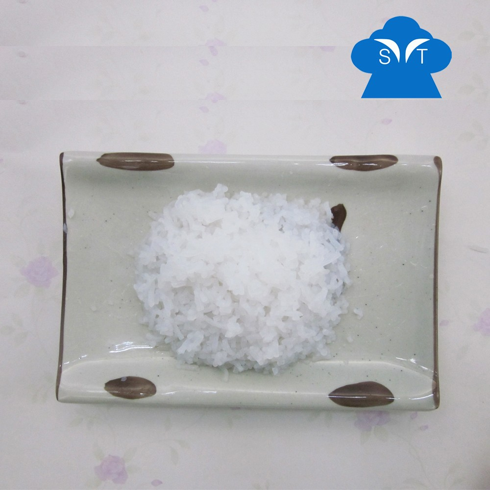 Slim Rice Original