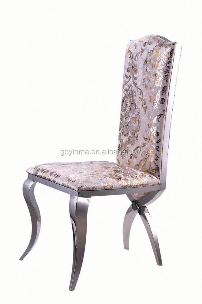 2015 Top Quality dining chair made in malaysia for dining