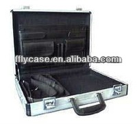 Distinguished Aluminum Alloy Laptops/Notebook Case