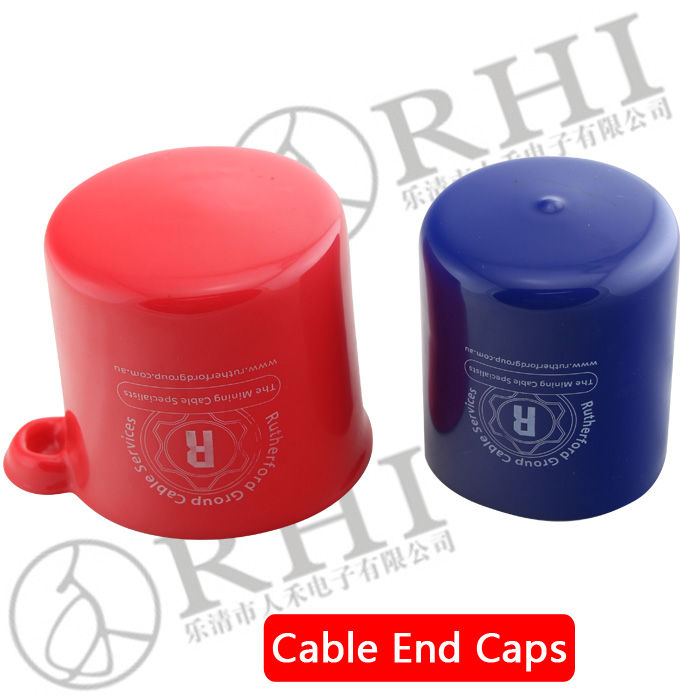 Rhi protective caps vinyl pipe pvc end buy