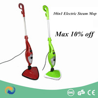 Europe Hot Sale Electric 10 In