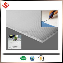 2015 PP floor construction plastic sheeting, plastic sheets for construction