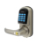 Good Price Touch Screen High Quality Digital Door Lock