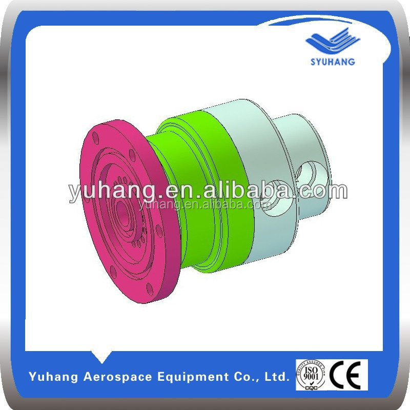 swivel pipe coupling for rubber machine
