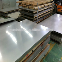 High Quality astm-a276 304 stainless steel sheets