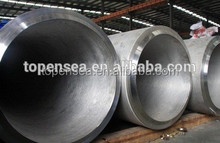high quality steel pipe from sgp pipe standard