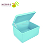 /product-detail/large-baby-wooden-gift-box-for-childbirth-60743737269.html