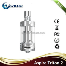 dubai wholesale market aspire sub ohm tank aspire trion 2 from Cacuq Mia